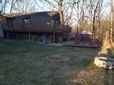 1407 Pine Woods Court - Photo 46