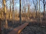 1407 Pine Woods Court - Photo 47