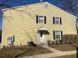 325 Farmingdale Circle - Photo 1