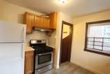 9630 Princeton Avenue - Photo 12