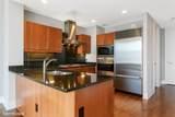 401 Wabash Avenue - Photo 5