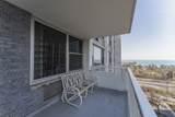 4250 Marine Drive - Photo 20