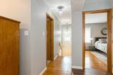 309 Clinton Avenue - Photo 14