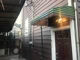 4614 Christiana Avenue - Photo 8
