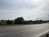 980 Roosevelt Road - Photo 4