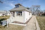 9535 Kilpatrick Avenue - Photo 2