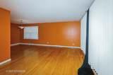 14514 Kimbark Avenue - Photo 2