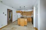14514 Kimbark Avenue - Photo 3