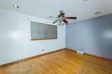 14514 Kimbark Avenue - Photo 6