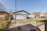 14514 Kimbark Avenue - Photo 10