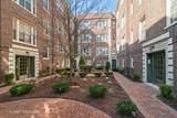 443 Lombard Avenue - Photo 1