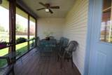 7784 Buttercup Road - Photo 20