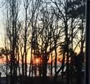 1401 Lake Road - Photo 35