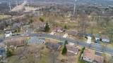 7005 Roberts Drive - Photo 17