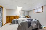8332 Highpoint Road - Photo 21