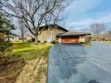 29W420 Garden Drive - Photo 2