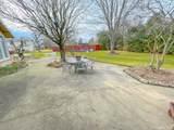 29W420 Garden Drive - Photo 33