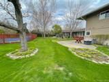 29W420 Garden Drive - Photo 35