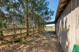 2142 Wooley Road - Photo 34