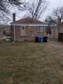 10943 Eberhart Avenue - Photo 2
