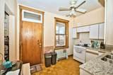 6548 Greenview Avenue - Photo 21
