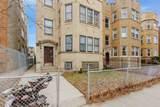 6235 Claremont Avenue - Photo 3