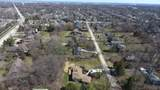 11371 Plainfield Road - Photo 16