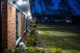 1255 Estate Lane - Photo 37