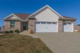 2530 Red Rock Road - Photo 1