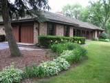 3616 Crestview Drive - Photo 1