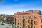 350 Belden Avenue - Photo 9