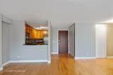 350 Belden Avenue - Photo 10