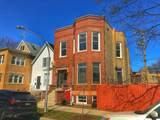 1260 Victoria Street - Photo 1