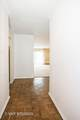 7141 Kedzie Avenue - Photo 3