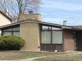 351 Prairie Avenue - Photo 1