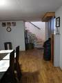 3553 76th Place - Photo 21