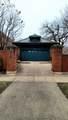 337 Elmwood Avenue - Photo 81