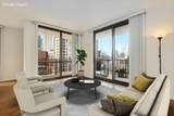 635 Dearborn Street - Photo 2