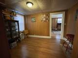 220 Lincoln Avenue - Photo 9