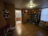 220 Lincoln Avenue - Photo 10