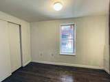 3239 Carpenter Street - Photo 25