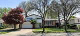7929 Beckwith Road - Photo 2