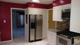 7929 Beckwith Road - Photo 11