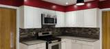 7929 Beckwith Road - Photo 12
