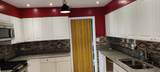 7929 Beckwith Road - Photo 13