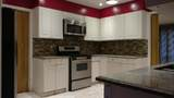 7929 Beckwith Road - Photo 14