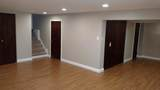 7929 Beckwith Road - Photo 17