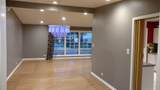 7929 Beckwith Road - Photo 21