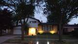 7929 Beckwith Road - Photo 4