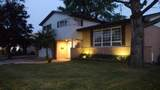 7929 Beckwith Road - Photo 5